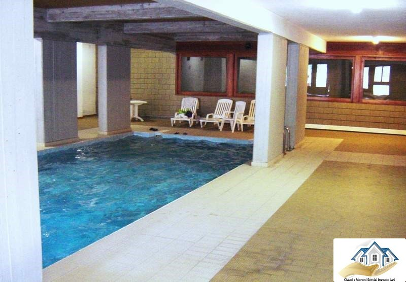 immagine-grande-monolocale-in-centro-paese-con-piscina-s-bernardino