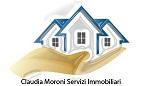 Claudia Moroni Servizi Immobiliari