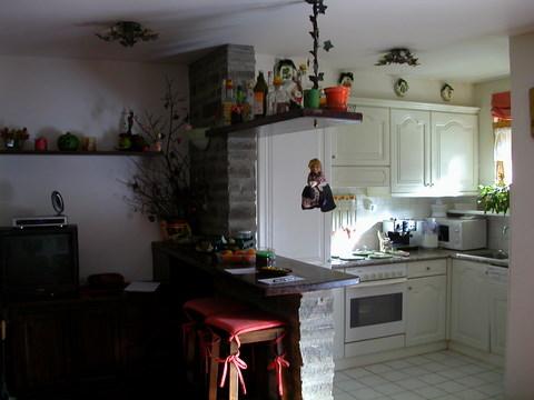 cucina-a-vista