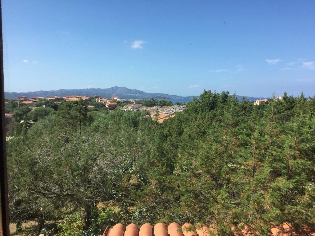 Porto Rotondo (Olbia) – Sardegna